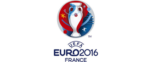 UEFA-Euro-France-2016