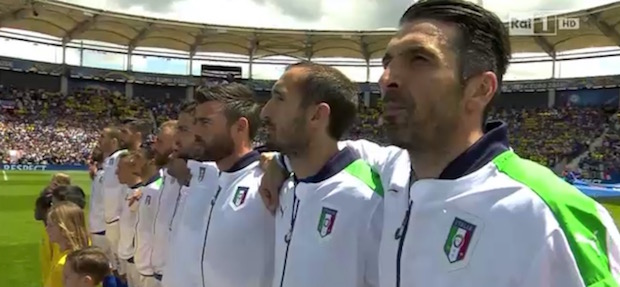 inno-italia