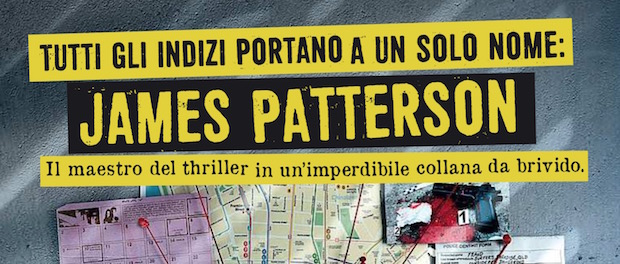 libri-patterson