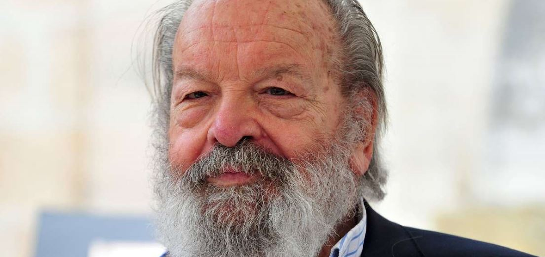 morto-bud-spencer
