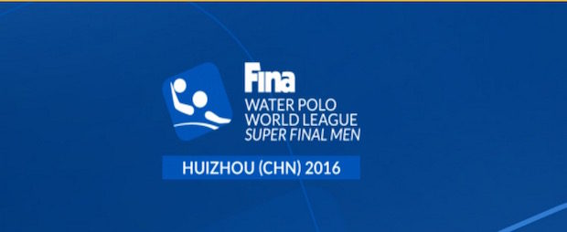 superfinal-world-league-1-620x254