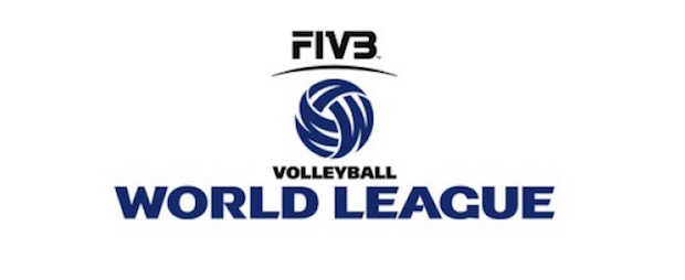 volley-world-league