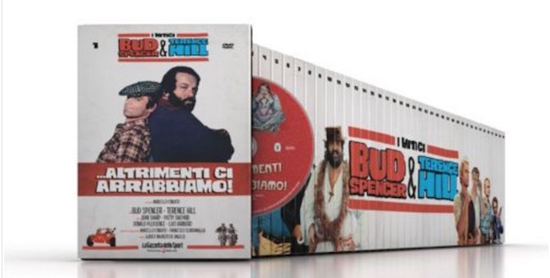 dvd-bud-spencer