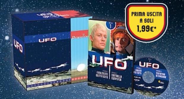 dvd-ufo