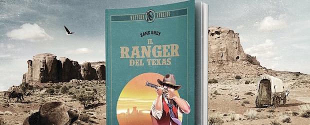 rangers-texas