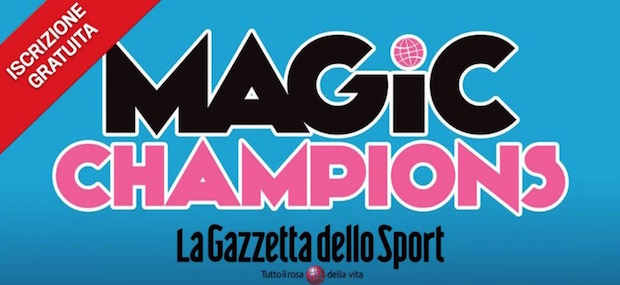 magic-champions