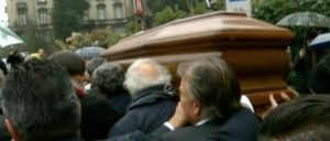 funerali-fo