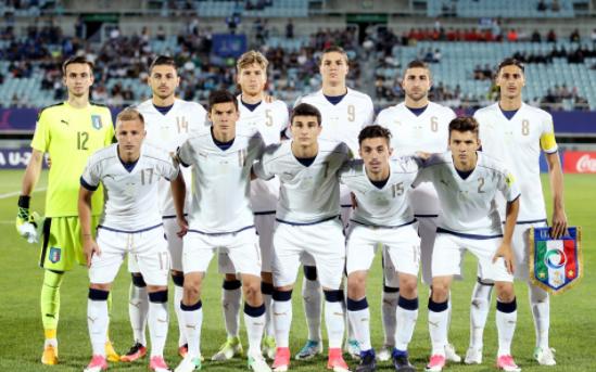 Italia-Inghilterra, la semifinale: programma, orari e tv. C'è la diretta sulla Rai!