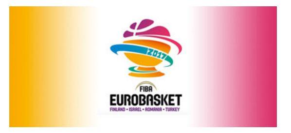 eurobasket stream