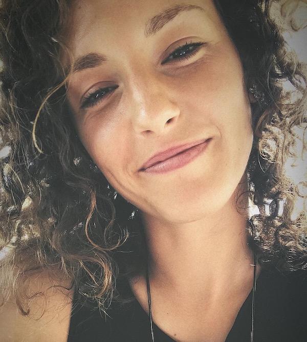Ilaria-Mauro8